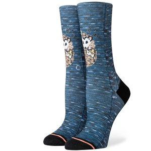 Stance Tomboy Sir Harold Socks Size M